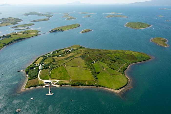 River Island Portlaoise