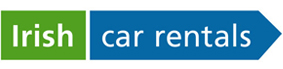 Irish Car Rentals logo