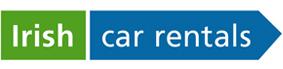 Irish Car Rentals Europcar