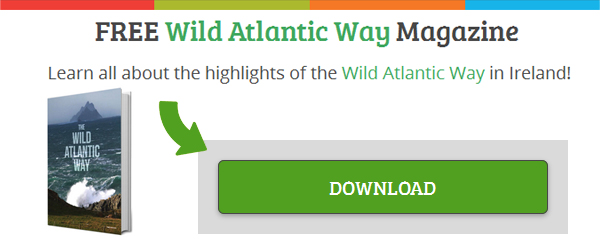 Free wild atlantic way magazine