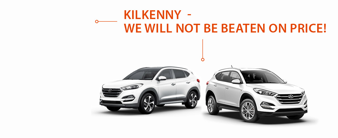 Car Rental Kilkenny Irish Car Rentals